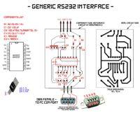 generic_rs232l.jpg